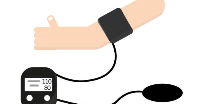 Quando misurare la pressione arteriosa?
